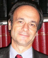 Thierry GRIVIAU